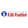 F.lli Frattini - Di Giacomo Pavimenti sas
