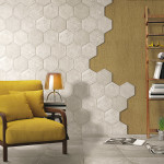 Rivestire pareti con piastrelle - Di Giacomo Pavimenti sas