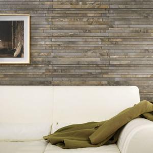 Rivestire le pareti con piastrelle di giacomo pavimenti sas - Piastrelle da parete pietra ...