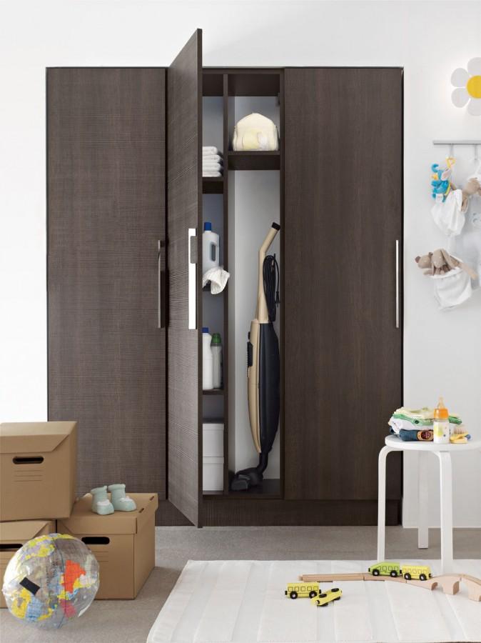 Realizzare un bagno lavanderia di giacomo pavimenti sas for Armadi per il bagno