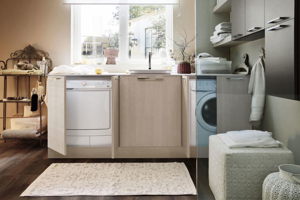bagno lavanderia di giacomo pavimenti
