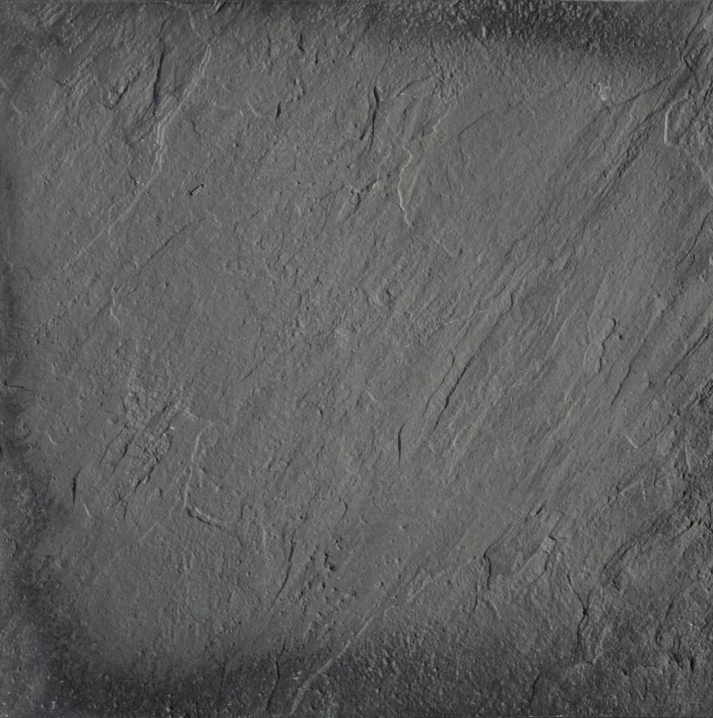 Scegliere i pavimenti per esterno consigli utili e - Pavimenti da esterno in pietra ...