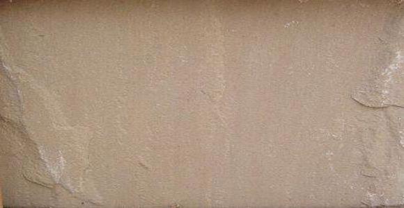 Quarzite origine Pietra - Di Giacomo Pavimenti