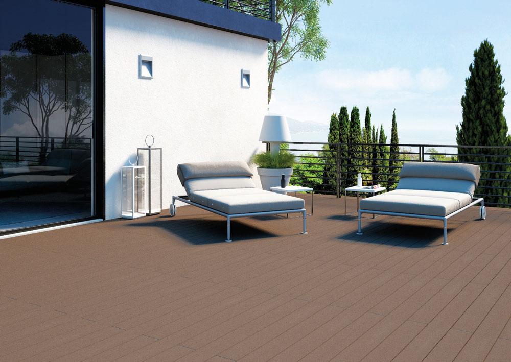 Scegliere i pavimenti per esterno consigli utili e for Esterno o externo