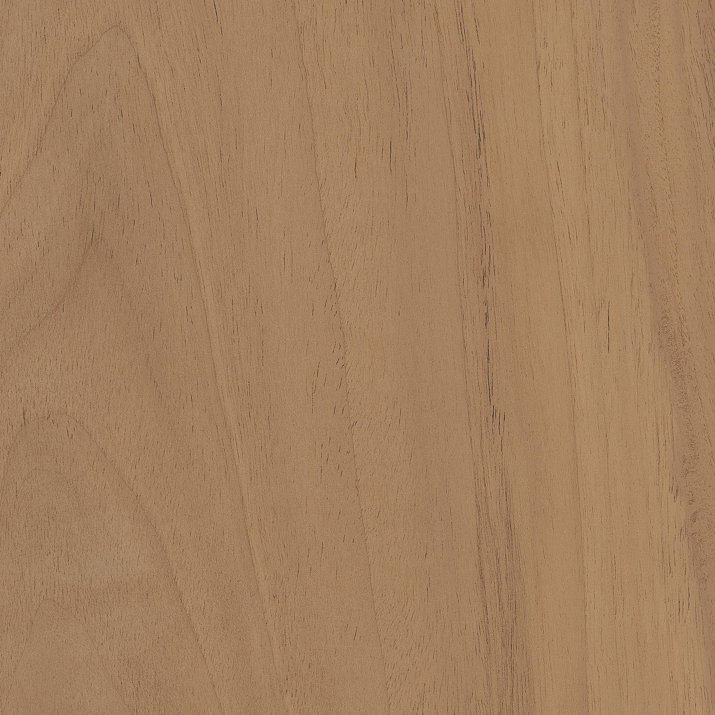 Il gres porcellanato effetto legno per una casa dallo stile unico