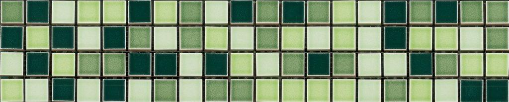 bagno verde bardelli - Di Giacomo Pavimenti