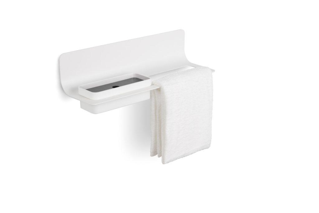 Scegliere gli accessori bagno consigli utili per non - Lineabeta accessori bagno ...