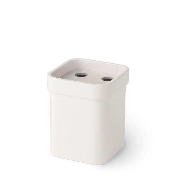 Accessori bagno Lineabeta - Di Giacomo Pavimenti