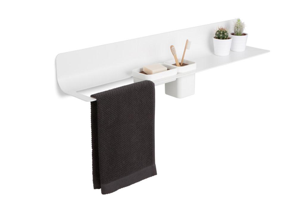 Sanitari bagno bologna attraente arte del bagno bologna for Gm arte bagno arredo bagno como