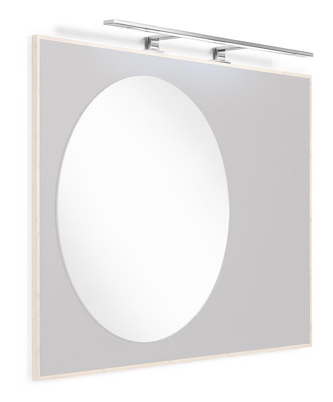 specchio lineabeta - Di Giacomo pavimenti