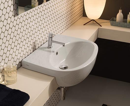 Come scegliere il lavabo per il bagno consigli utili per non