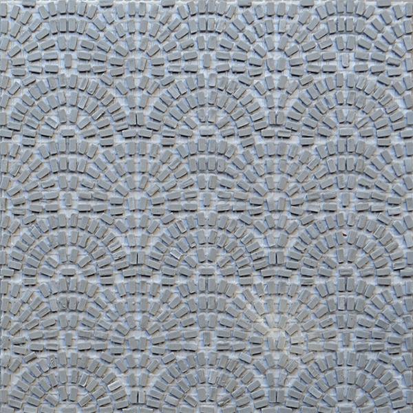 micro mosaici - Di Giacomo Pavimenti