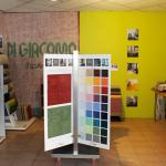 Showroom Pachino - Di Giacomo Pavimenti