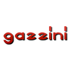 gazzini - Di Giacomo Pavimenti sas