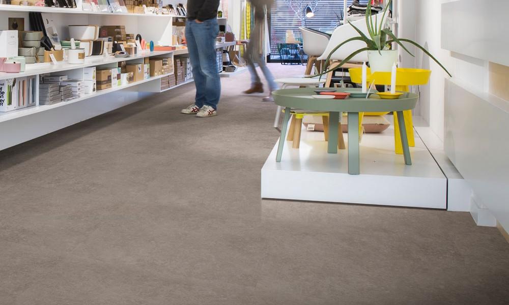 I pavimenti in vinile woodco di giacomo pavimenti sas