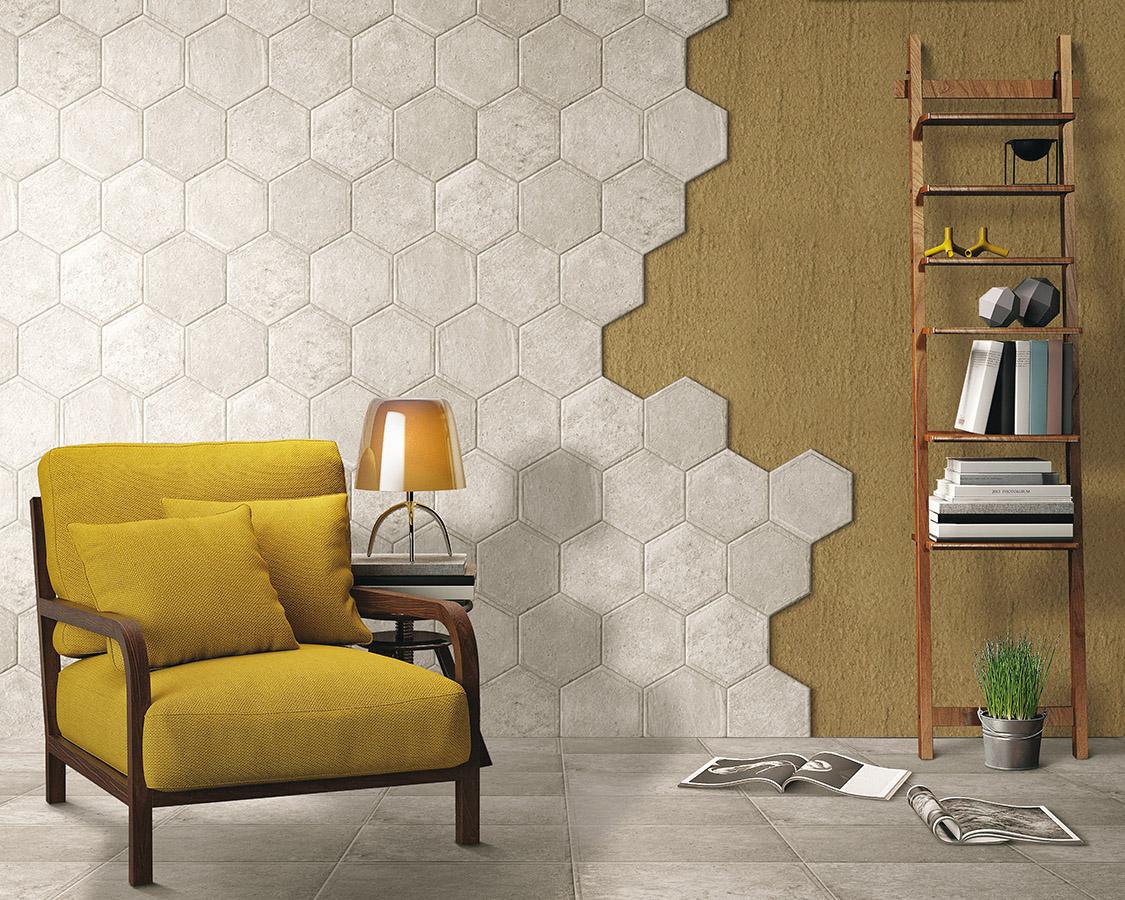Rivestire le pareti con piastrelle di giacomo pavimenti sas - Piastrelle in inglese ...
