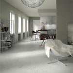 gres porcellanato effetto marmo gazzini - Di Giacomo Pavimenti sas
