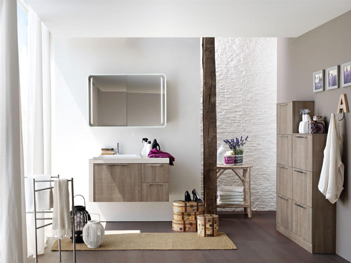 Realizzare un bagno lavanderia di giacomo pavimenti sas - Come realizzare un bagno ...