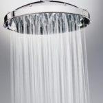 colonne doccia bossini - Di Giacomo pavimenti