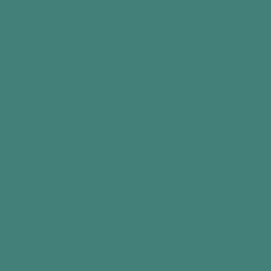 ceramiche lea verde - Di Giacomo pavimenti