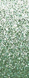 mosaico+ verde - Di Giacomo Pavimenti